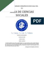 Nuevo Documento modelo didactico.docx