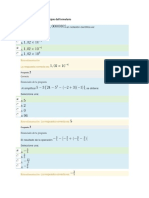 284829920 Matematicas Quiz Parcial y Examen Final Docx