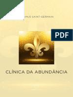 Abundance Clinic Portuguese