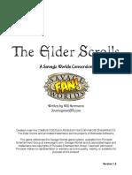 The-Elder-Scrolls-for-Savage-Worlds-v1-2.pdf