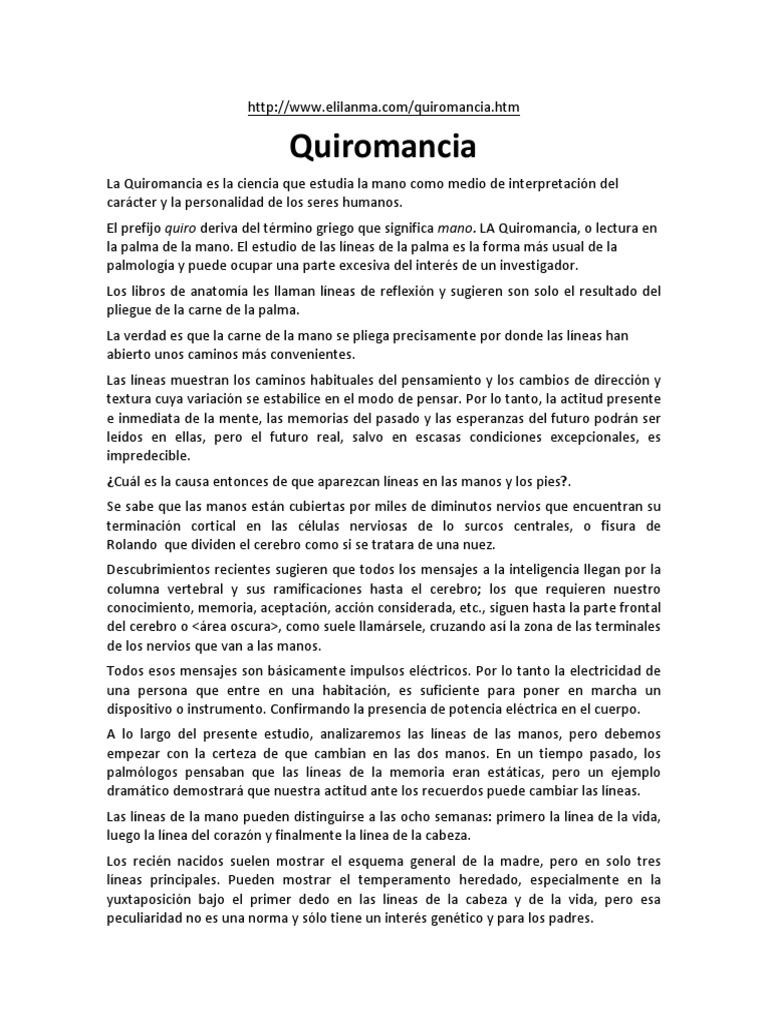 Vistoso Nuevos Descubrimientos Anatomía Colección - Anatomía de Las ...