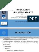 paracito y el medio ambiente.pdf