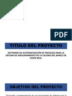 Trabajo Final de Gestion de Proyectos
