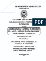 TP - UNH. ENF. 0006.pdf