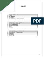 profesionyvalores-130214164546-phpapp02
