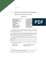58n2aa29.pdf
