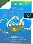 KOMUNITI PEMBELAJARAN PROFESIONAL (PLC) 1.pdf