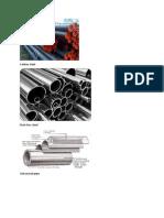 Carbon steel.docx