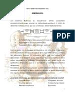 CK&RD 01.pdf