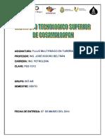 docslide.com.br_practica-1-aceite-saturado.docx