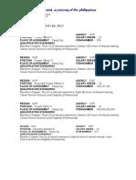 DAPCareers.pdf