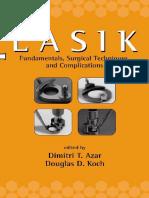 LASIK.pdf