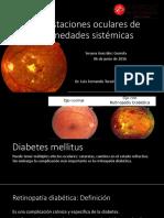 manifestacionesocularesdeenfermedadessistmicas-160628170101.pptx