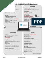 HP Pavilion 15-ab035AX_Laptop.pdf