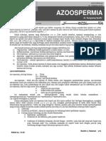 azoospermia.pdf