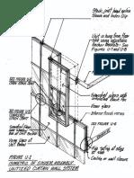 fen_u1.pdf