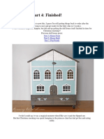 Doll House Part 4