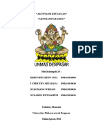 cover AKUNTANSI LEASING.docx