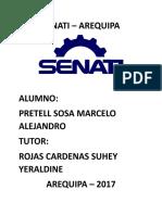 SENATI 2017
