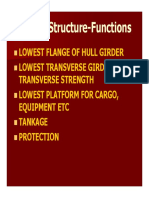 1.4 Bottom Structure.ppt