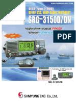 SRG-3150DN