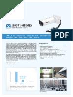 Datasheet en IB9371 HT(ME) Project