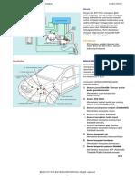 Control_of_ECT.pdf