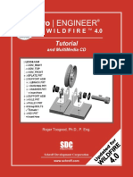 [9-PAGEs] Wildfire V4 [MULTIMEDIA CD] .0 978-1-58503-415-4_toc  WF4.pdf