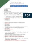 32939063-Community-Health-Nursing-I.pdf