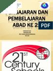 kelasabadke21-140801033136-phpapp02.pdf