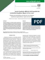 1-s2.0-S1870199X17300174-main.pdf