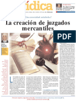 JURIDICA_25.pdf