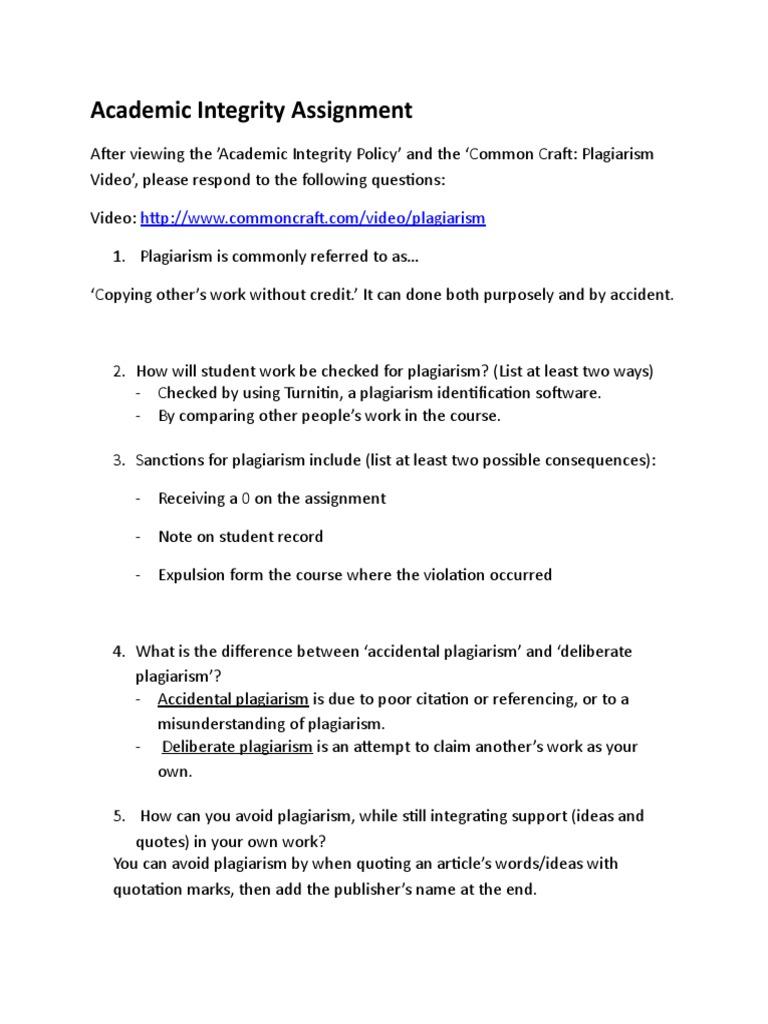 act prompts essay yugioh