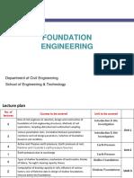foundationv2lateralearthpressure2012-150512031003-lva1-app6891.pptx
