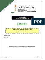 Physical Sciences P1 Exemplar 2014 Gr 12 Eng.pdf