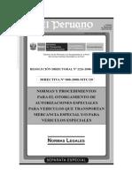 RD_2226.pdf