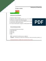 SLEO_2_7_RES_ficha_dados_rev1-1