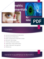 Biometric Fundamentals.pptx