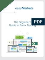 ef-en-beginners-guide-to-forex-part-1.pdf