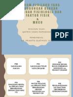 (F5) Sindrom Perilaku-Gangguan    Fisiologis.pptx