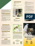 folder_alimentacao_abelhas.pdf