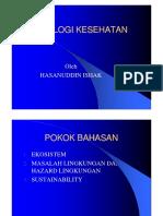 1-EKOLOGI_KES.pdf