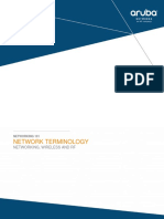 Network Components and Terminology-2
