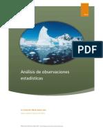 GarcíaSánchez_Andrés_M174S4_analisisdeobservacionesestadisticas.docx