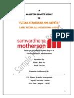 sample-marketing.pdf