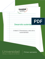 Unidad2_Dimensionesyretosdelasustentabilidad_301116