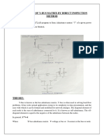 Pss Lab Manual New