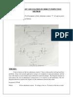 Pss Lab Manual New