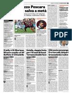 La Gazzetta dello Sport 17-09-2017 - Serie B - Pag.3