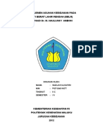 LAPORAN PERINATOLOGI.docx